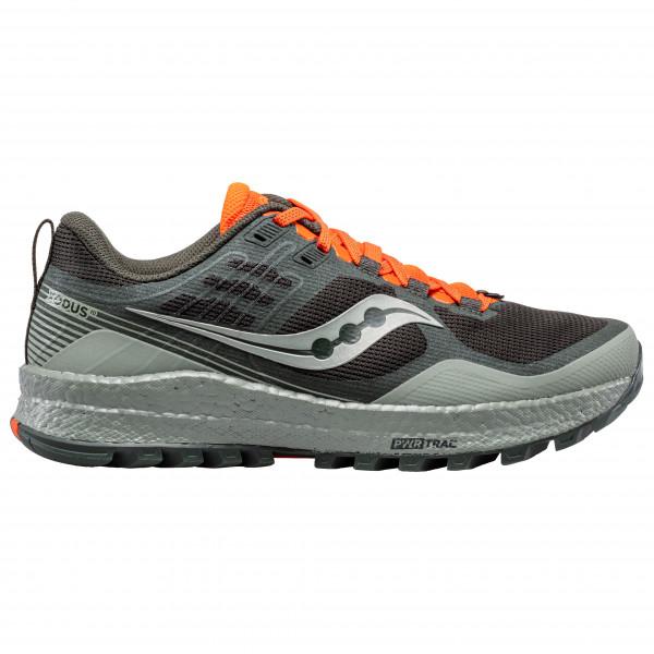 Saucony - Xodus - Zapatillas de trail running