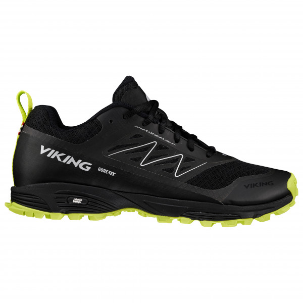 Anaconda Light GTX - Trail running shoes