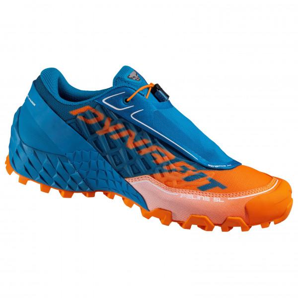 Feline SL - Trail running shoes