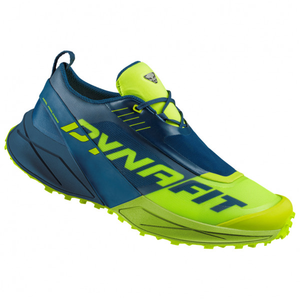 Ultra 100 - Trail running shoes