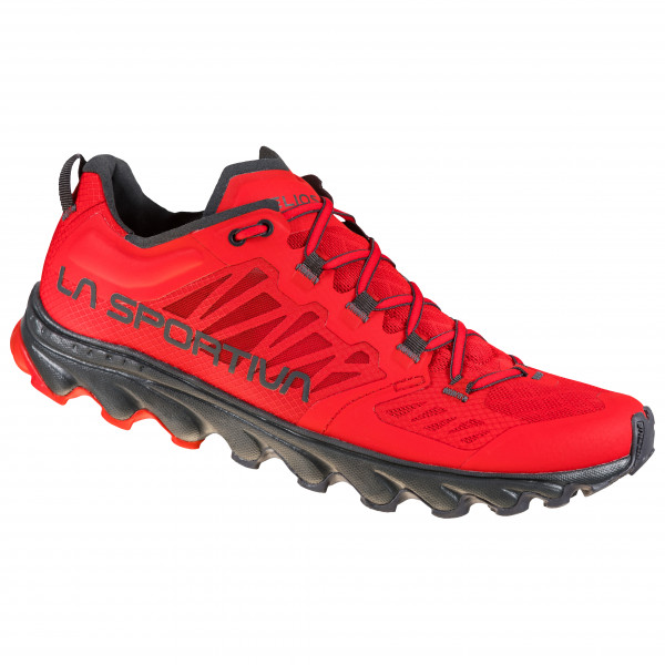 Helios III - Trail running shoes