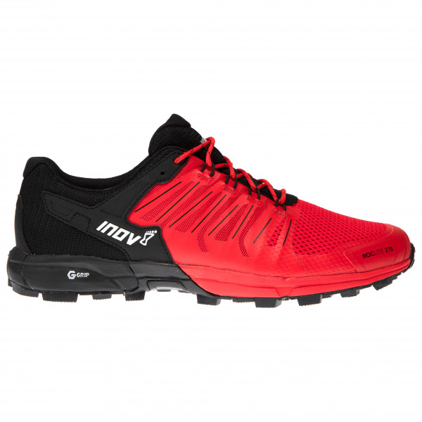Roclite G 275 - Trail running shoes