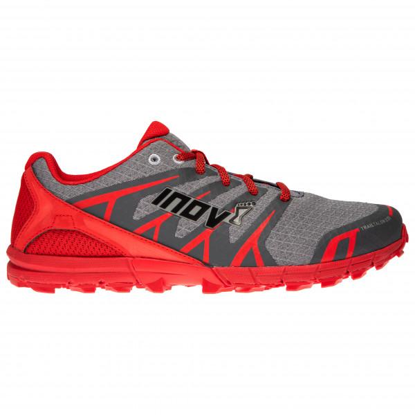 Inov-8 - Trailtalon 235 - Zapatillas de trail running