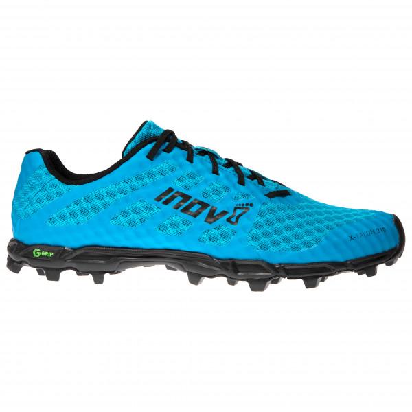 Inov-8 - X-Talon G 210 - Trail running shoes