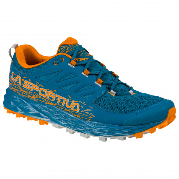 Lycan II - Trail running shoes