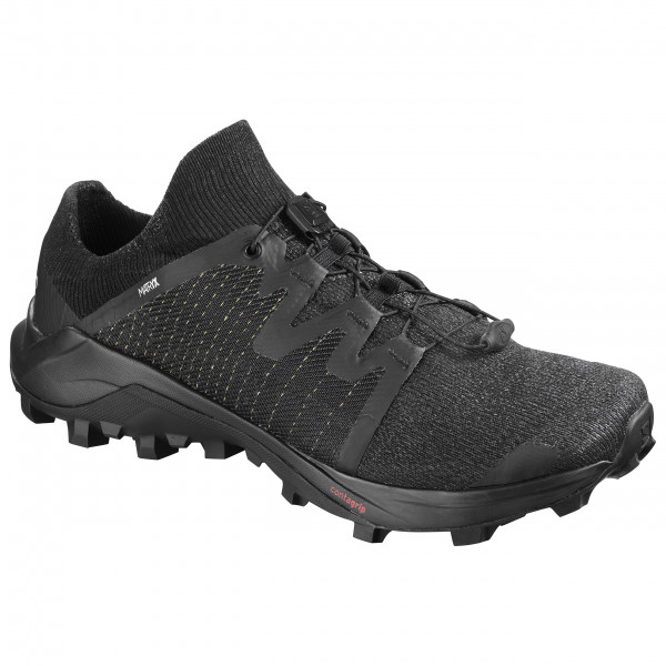 Salomon - Cross Pro - Trail running shoes