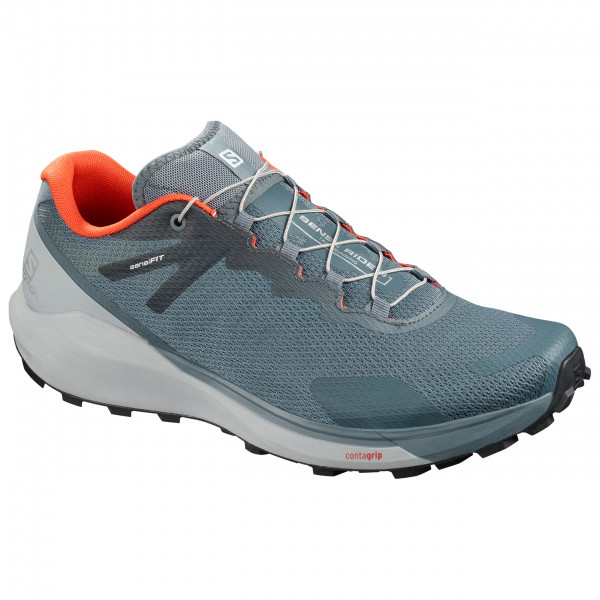 Salomon - Sense Ride 3 - Trailrunningschuhe