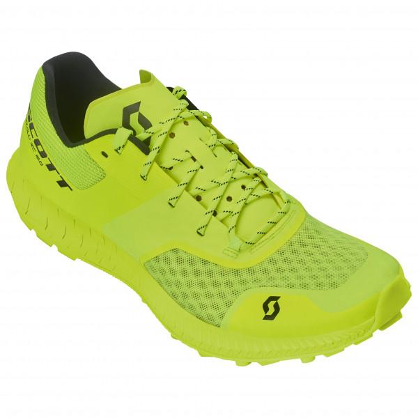 Scott - Kinabalu RC 2.0 - Trail running shoes