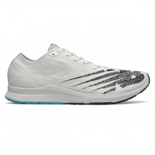 1500v6 - Running shoes