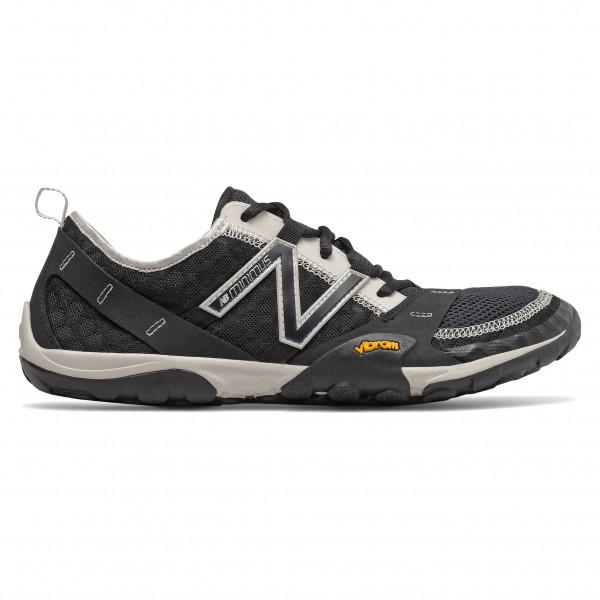 New Balance - Minimus Trail T10 - Running shoes