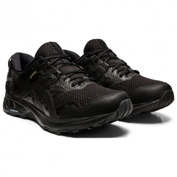 Asics - Gel-Sonoma 5 GTX - Trail running shoes