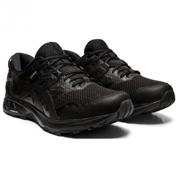 Asics - Gel-Sonoma 5 GTX - Zapatillas de trail running