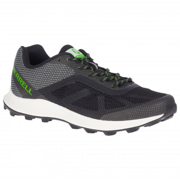 MTL Skyfire - Trail running shoes
