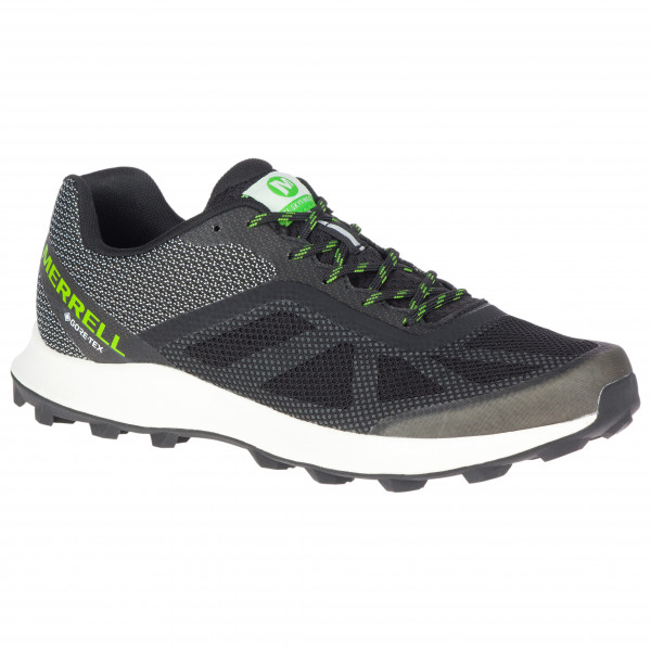 Merrell - MTL Skyfire GTX - Trail running shoes