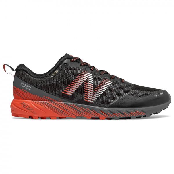 New Balance - Summit Unknown GTX - Trail running shoes