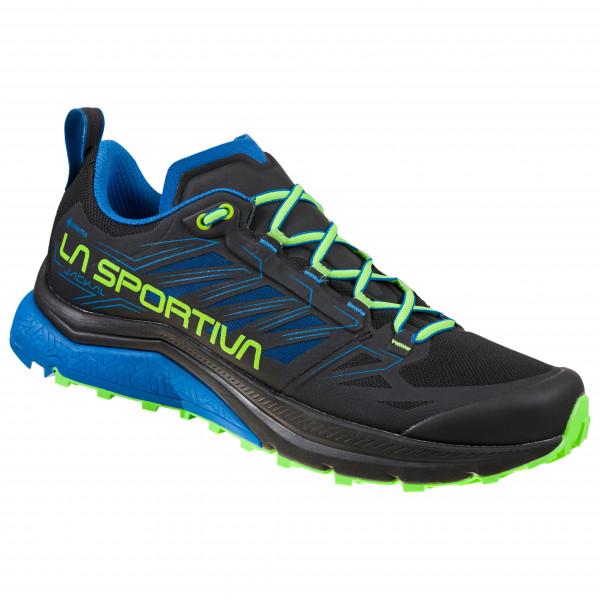 La Sportiva - Jackal GTX - Trail running shoes