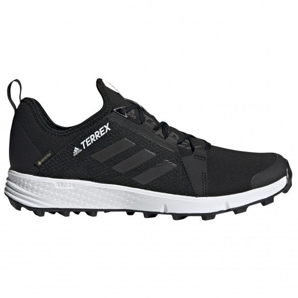 adidas - Terrex Speed GTX - Chaussures de trail