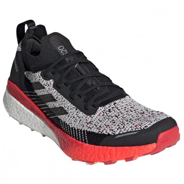 adidas - Terrex Two Ultra Parley - Trailrunningschuhe