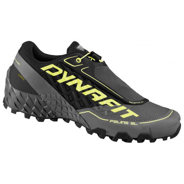 Dynafit - Feline SL GTX - Trailrunningschuhe