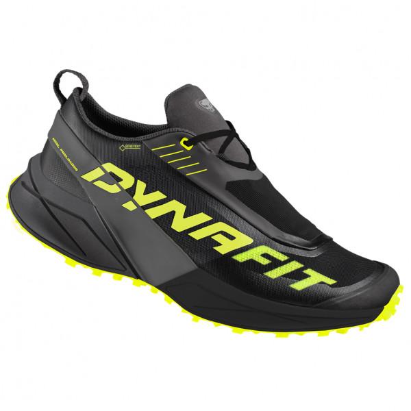 Dynafit - Ultra 100 GTX - Trailrunningsko