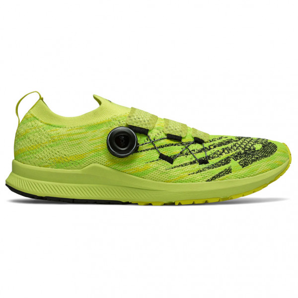 New Balance - 1500T2 Boa - Running shoes