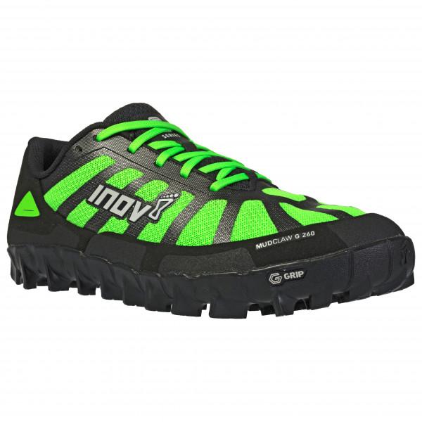 Inov-8 - Mudclaw G 260 V2 - Trail running shoes