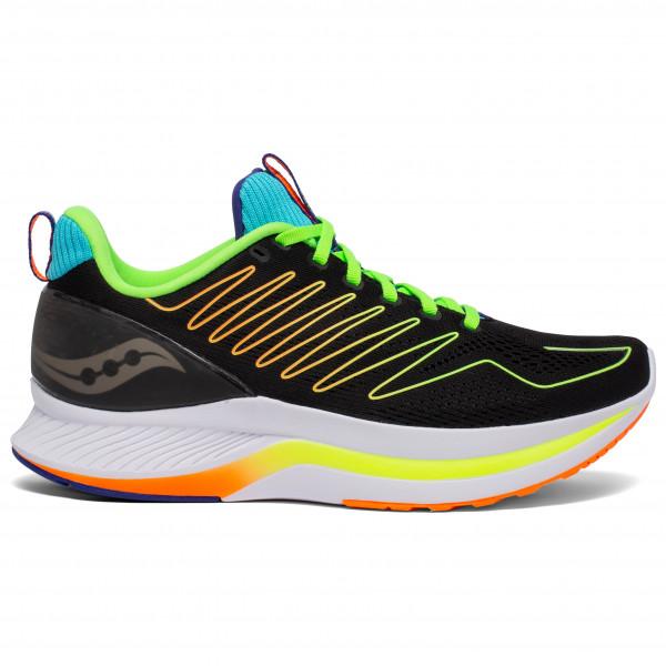 Endorphin Shift - Running shoes
