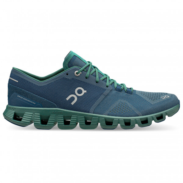 On - Cloud X - Running shoes