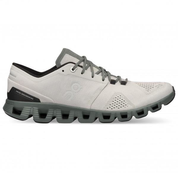 Cloud X - Running shoes