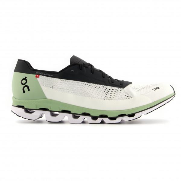 Cloudboom - Running shoes