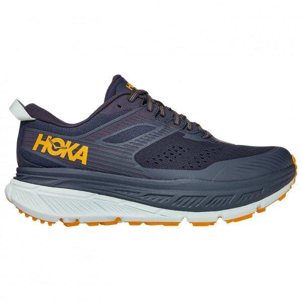 Hoka - Stinson ATR 6 - Trail running shoes