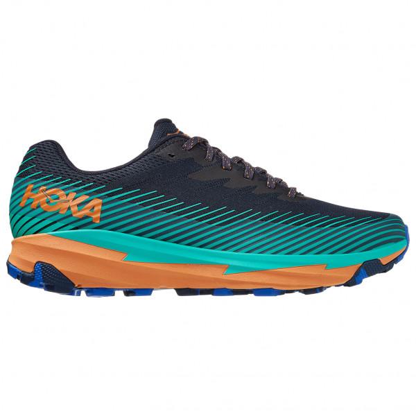 Hoka - Torrent 2 - Trail running shoes