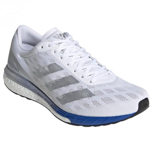 Adizero Boston 9 - Running shoes