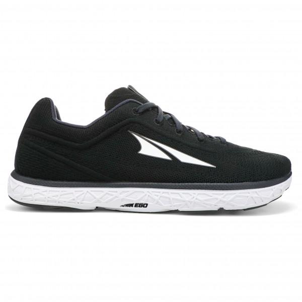 Escalante 2.5 - Running shoes