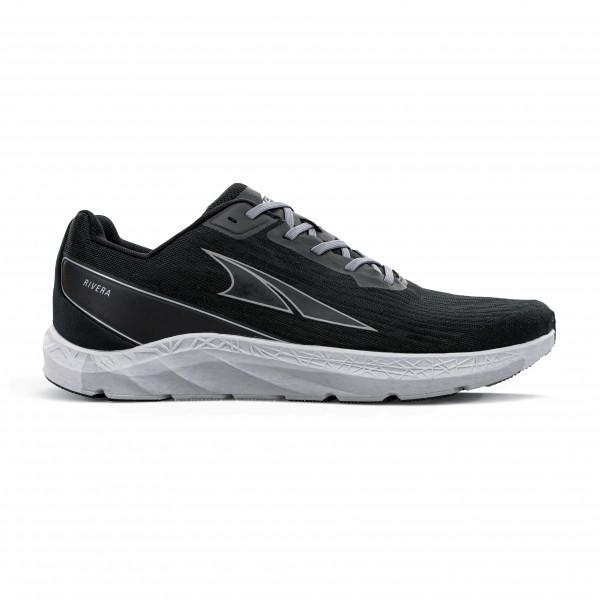 Rivera - Running shoes