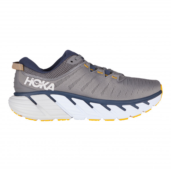 Hoka One One - Gaviota 3 - Running shoes