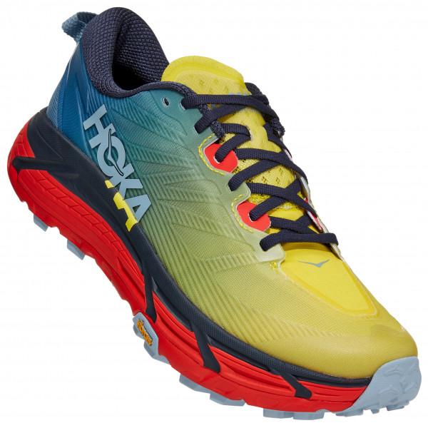 Hoka One One - Mafate Speed 3 - Trail running shoes