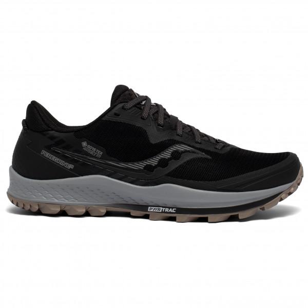 Peregrine 11 GTX - Trail running shoes