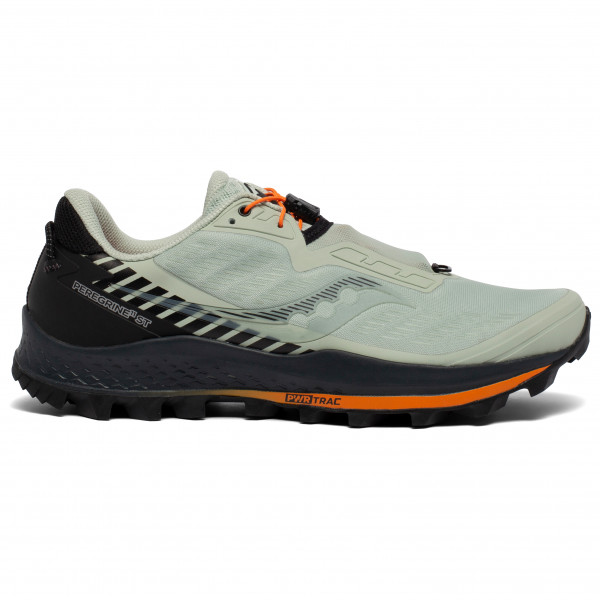 Saucony - Peregrine 11 ST - Trail running shoes