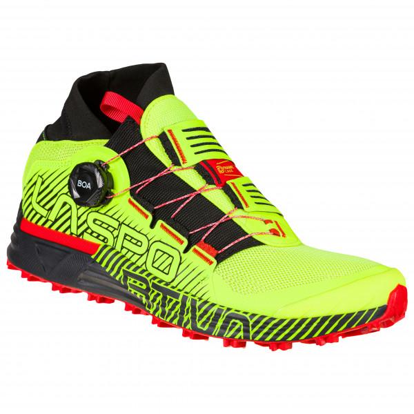 Cyklon - Trail running shoes