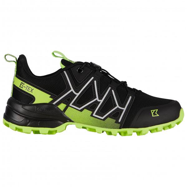 Nastadoor - Trail running shoes