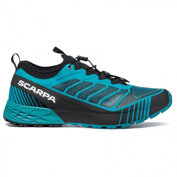 Scarpa - Ribelle Run - Trailrunningschuhe