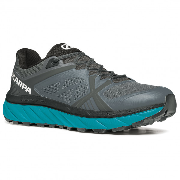 Scarpa - Spin Infinity - Trail running shoes