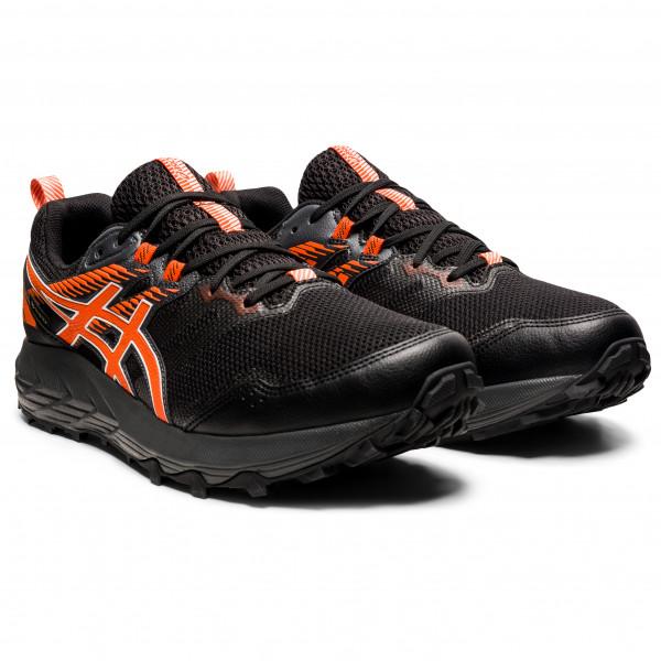 Gel-Sonoma 6 GTX - Trail running shoes
