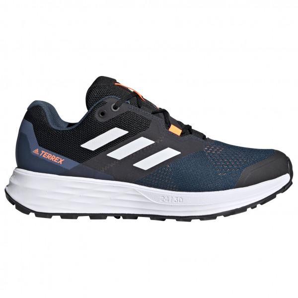 Terrex Speed Flow - Trail running shoes