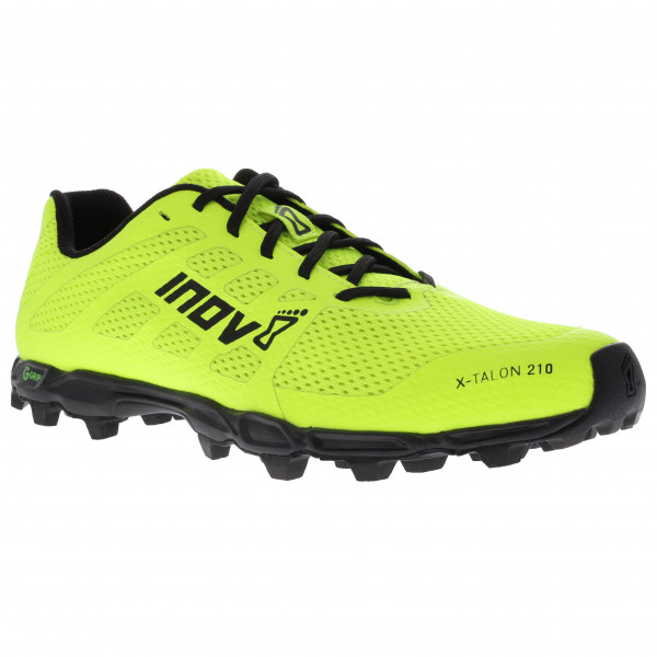 Inov-8 - X-Talon G 210 V2 - Trail running shoes