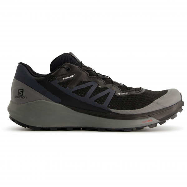 Sense Ride 4 Invisible GTX - Trail running shoes