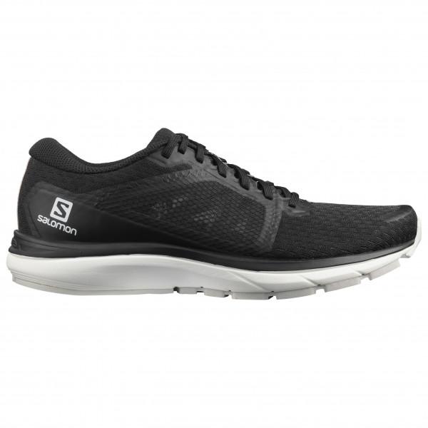 Salomon - Vectur - Chaussures de running