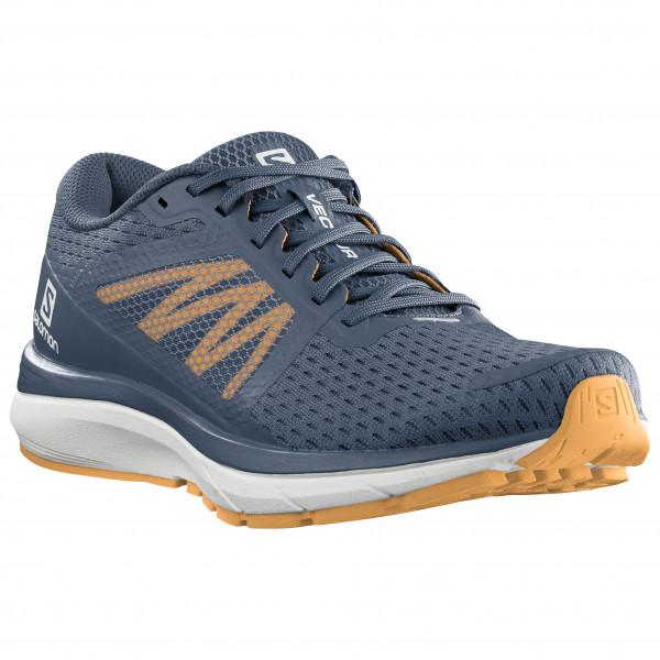 Salomon - Vectur - Zapatillas para correr