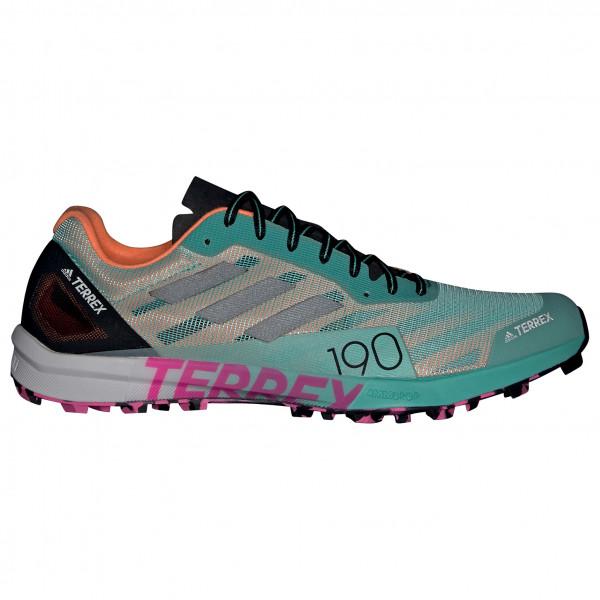 Terrex Speed Pro - Trail running shoes